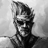 My Zombie Days - жизнь глазами зомби (веб-комикс