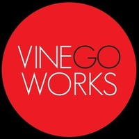 Vinego Works