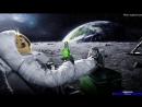 Breathedge Проходим этот долбаный космос
