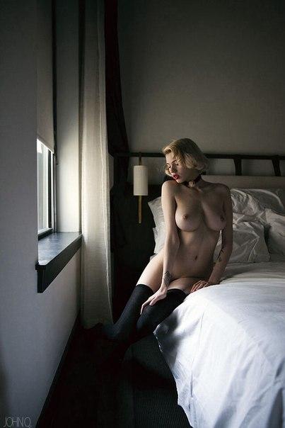 Hot Puma Raquel Devine hmmern hart