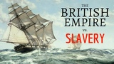 How The British Empire Abolished Slavery Atlantic Slave Trade European Slaves