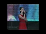 Ирина Уварова песня