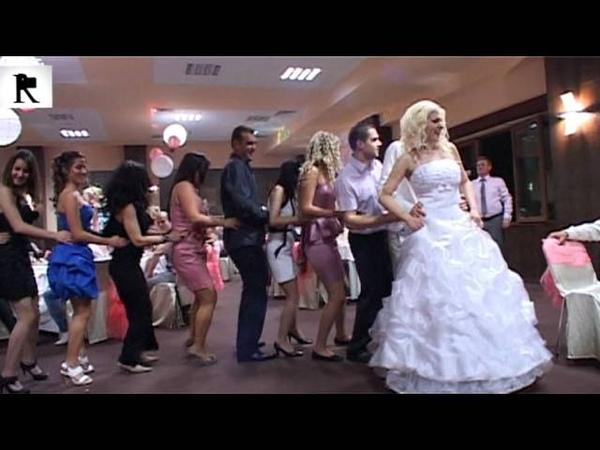 Танца на пингвина » Freewka.com - Смотреть онлайн в хорощем качестве