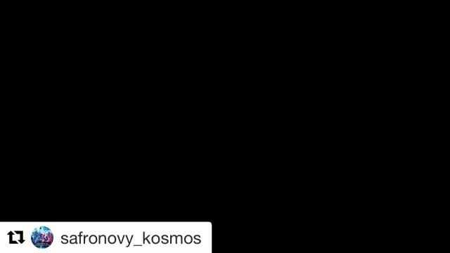 Илья Сафронов | Москва
