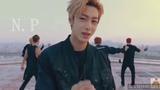 K-POP Челлендж Попробуй не засмеятьсяKpop try not laugh challenge #9