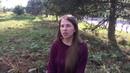 Видеоотзыв от Анны о работе о работе с сыном. Андрея Карпова 2