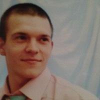 Дима Марсель, 24 августа 1979, Москва, id8184066