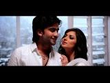 Kanth Kaler   Ik Mera Dil   Full HD Brand New Punjabi Song 2013