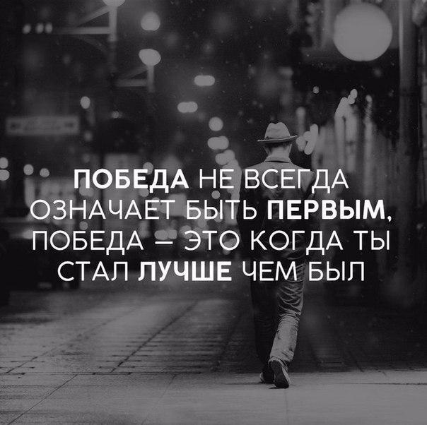 Фото №456254061 со страницы Мамета Чабанова