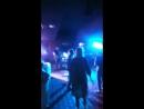 Игорь Тюрин - Live