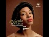 Nicole Willis &amp ... - Soul Investigators Theme