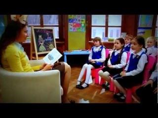 Закрытая школа нарезка приколов №1 wmv