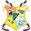 Школа № 194 города Новосибирска