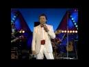 Karel Gott - Palast der Republik 1987, live mix