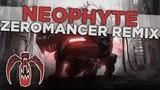 Circle of Dust - Neophyte (Zeromancer Remix)