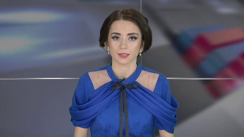 На Сумщині СБУ блокувала спробу втручання російських спецслужб у виборчий процес