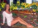 Кристина Баркунова из города Москва