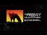 The Prodigy - Rhythm Bomb ft. Flux Pavilion.mp4