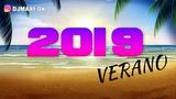 VERANO 2019 MIX - ENGANCHADO REGGAETON EXITOS - EXPLOTA TU PREVIA (DJ MAXI)