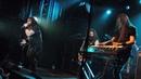 FIREWIND -  Live in Montevideo, Uruguay - MMBox (4/3/2018)