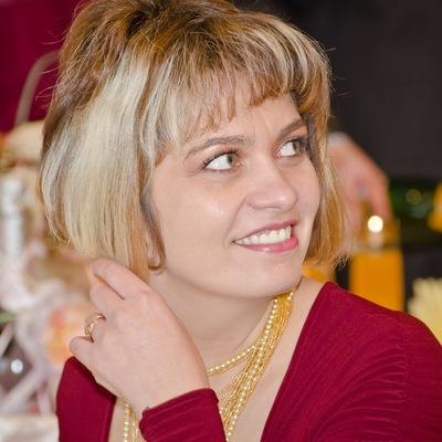 Галюня Ласковая, 27 июня , Орел, id35724884