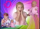 Куклы БЕБИ БОН заболели ветрянкой Пранк над мамой Доктор Плюшева спешит к малышам