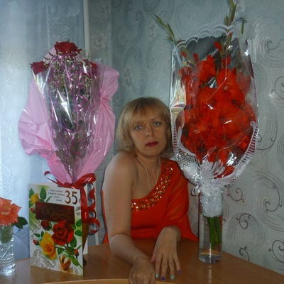 Татьяна Жигалова, 5 сентября 1978, Новокузнецк, id125731710