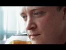 Мама, я убью тебя. Mama Im Gonna Kill You. The Full Documentary, Subtitled. 2013