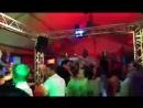 BOOYAH 2 Bar team Clubmed Cargese