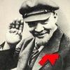 Ленин: революционер, мыслитель человек