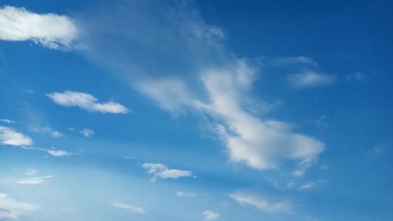 Еще немного неба от грузинской группы GORDA