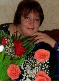 Елена Сошина, id177978780