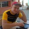 Ayrat Fazleev