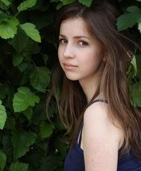 Маргарита Быковская