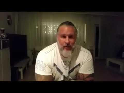 Hammer-Video von Tim K. zur Vergangenheit, Gegenwart und Zukunft der Kanzlerindarstellerin‼️ Hoffe d