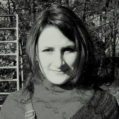 Дарья Шевченко, Витебск, id11100010