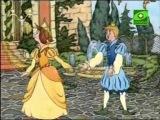 Шишкин лес. Добрая передача для детей (2)