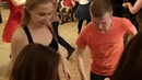 FORRO - МЯСО В гастро-баре МЯСО - FORRO SEVERODVINSK - блистательный вечер - часть 1