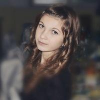 Татьяна Елисеенко
