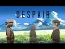 Naruto Shippuden Soundtrack 19 Despair