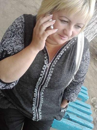 Виолетта Мельник, 11 октября 1998, Киев, id224384454