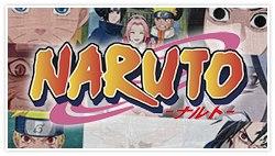 Naruto TV-1