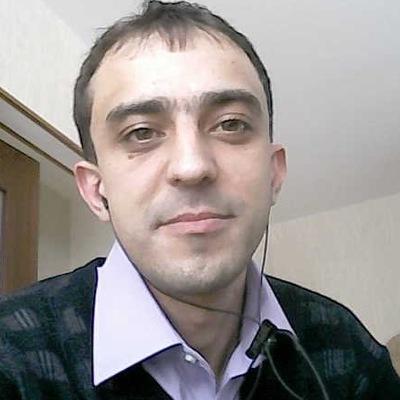 Андрей Шумкин, 28 мая 1980, Хабаровск, id24905997