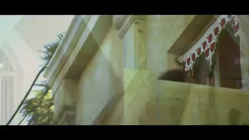 Clip - Hamari Shaadi Mein - Film Vivah - (Shahid Kapoor Amrita Rao)