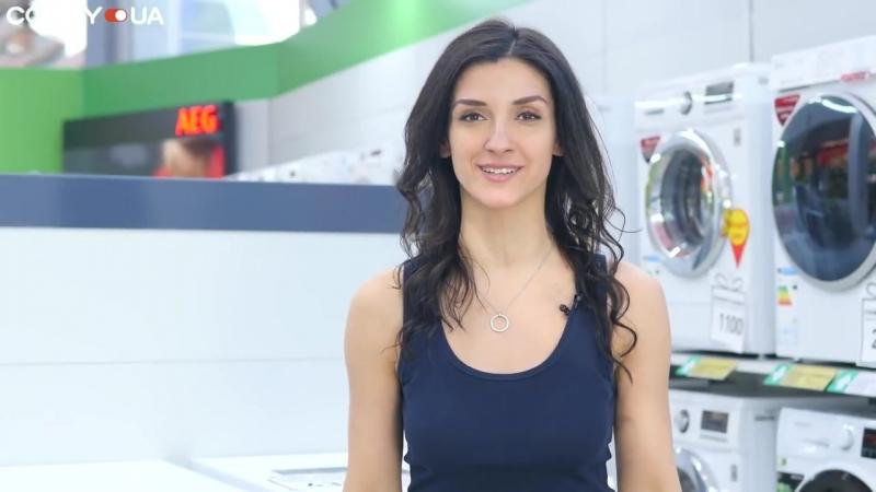 Разбираемся в брендах стиральных машин_ Samsung, LG, Indesit, Electrolux и Whirl
