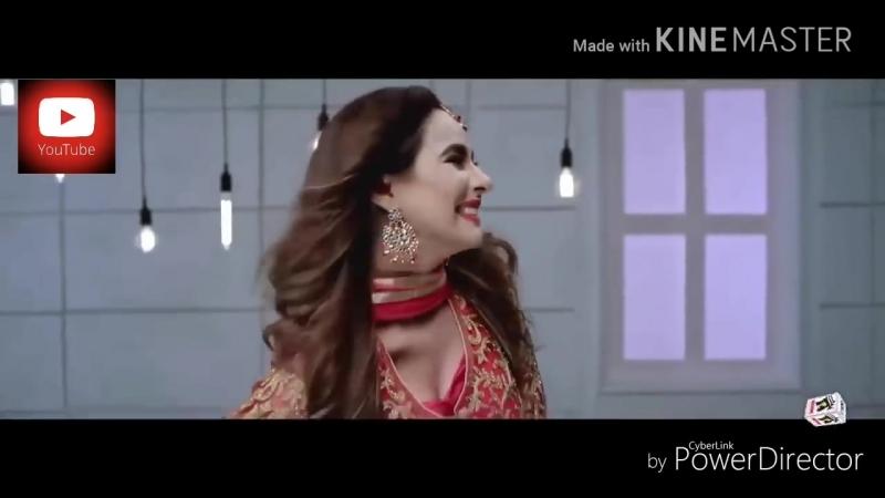 Meri mummy nu pasand nhi he tu song with reply by youtuber kohli