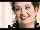 Ann Hallenberg Ombra fedele anch'io Idaspe Broschi