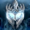 FrozenCraft › Лучший Minecraft сервер 1.8-1.14