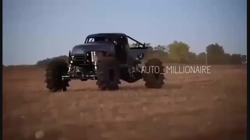 Auto_millionaire_20181016063143.mp4