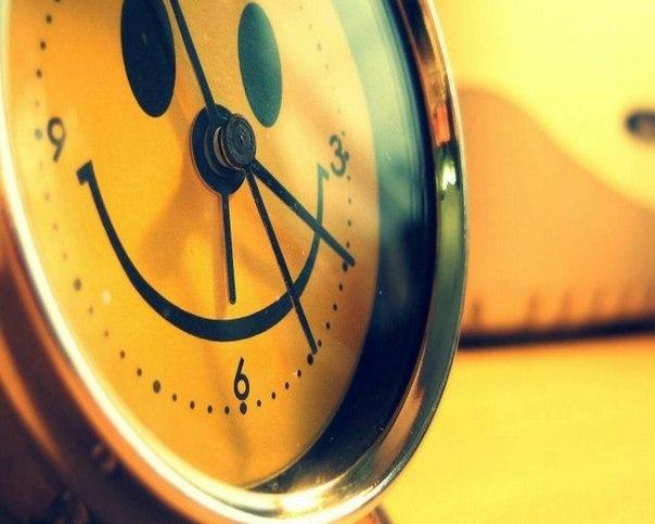 будет ли перевод часов в 2013 году